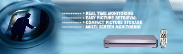 dvr-monitoring-system